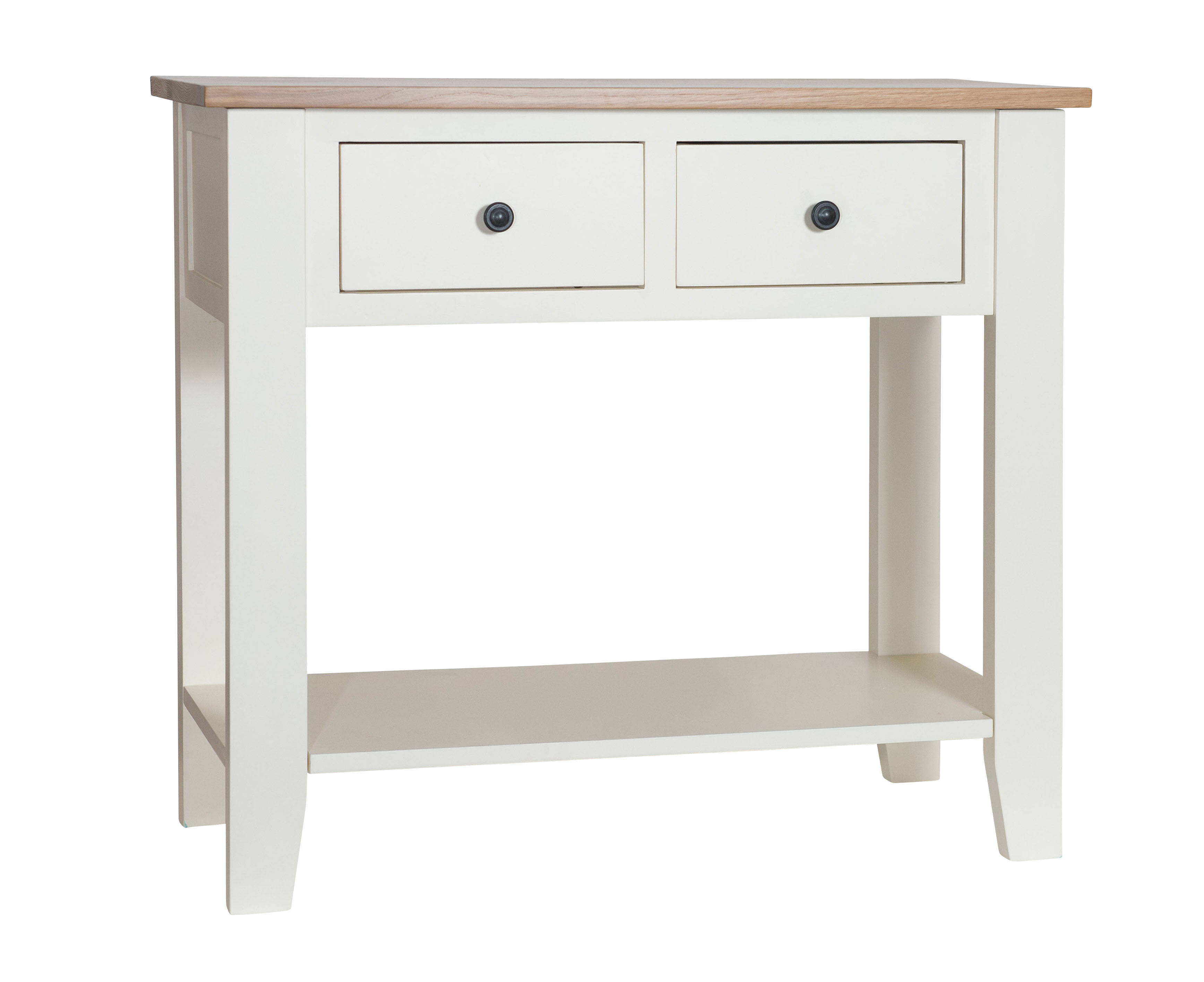 cream console table. Cream-painted-console-table-cp-ht850 Cream Console Table R